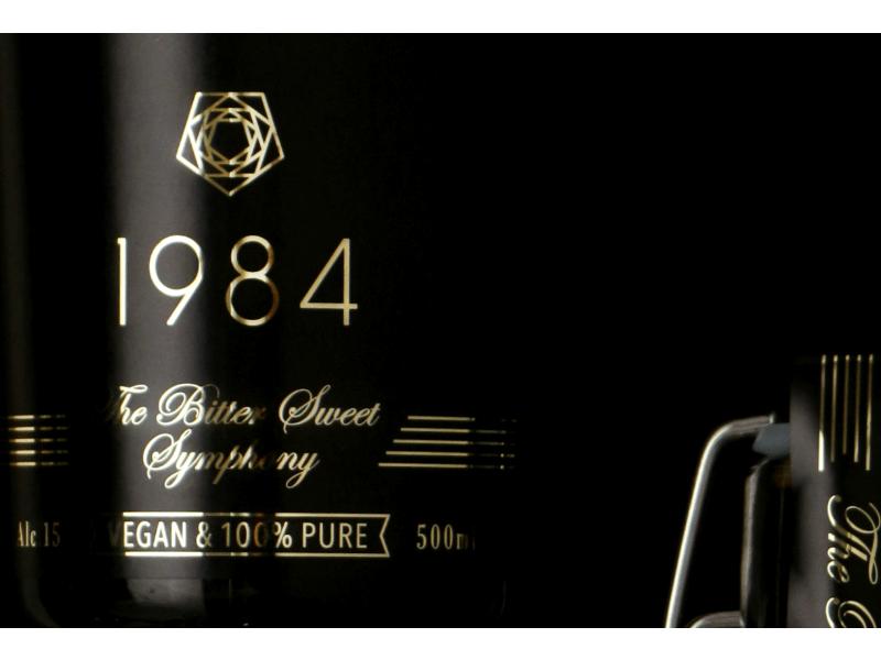 press_1984vintage