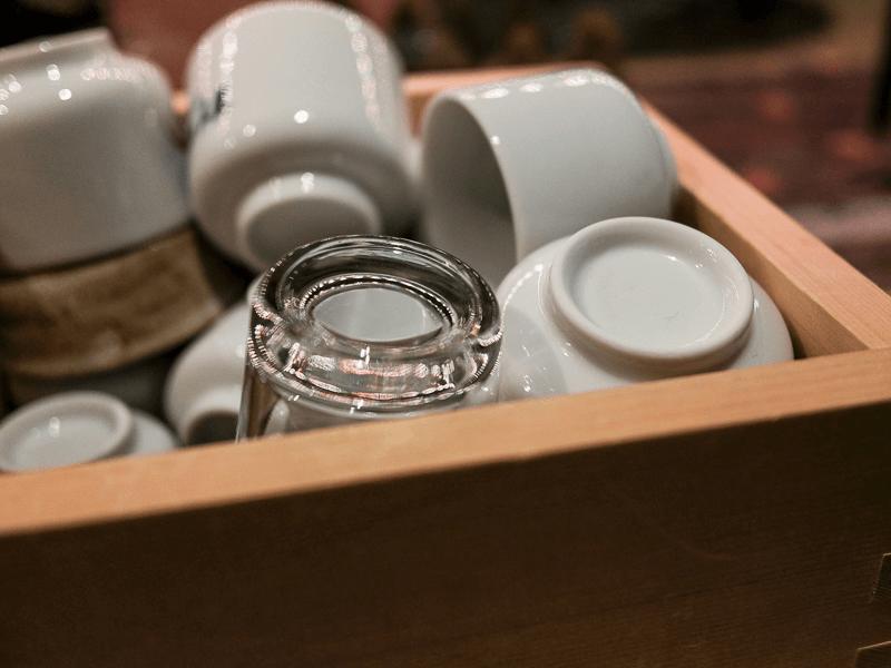 sake-kokken-swallow_1