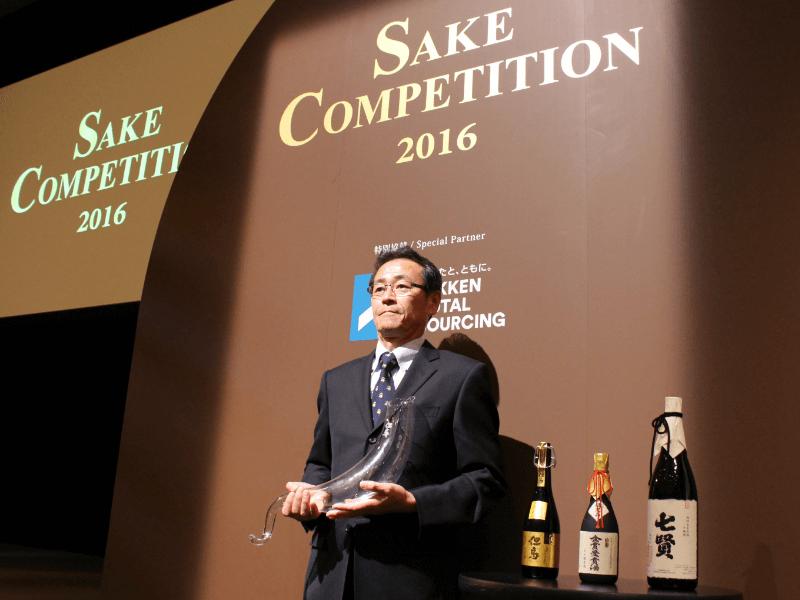sake_g_competition2016_3