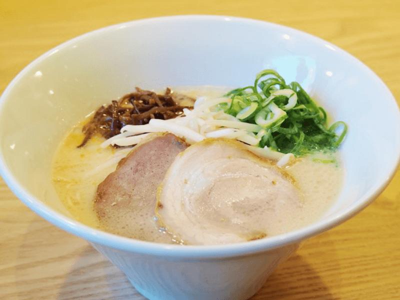 sake_g_ippudo-stand_12
