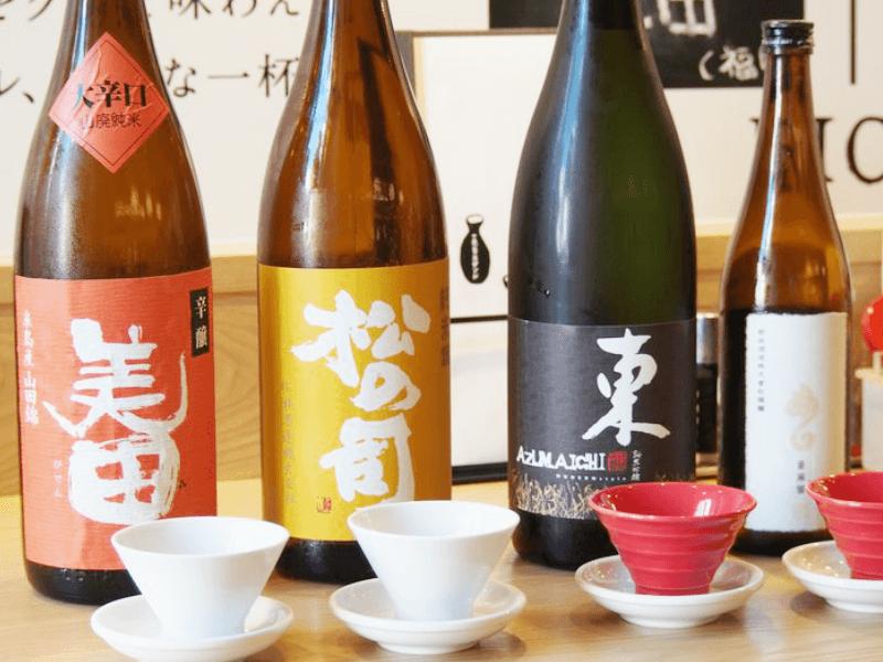 sake_g_ippudo-stand_13