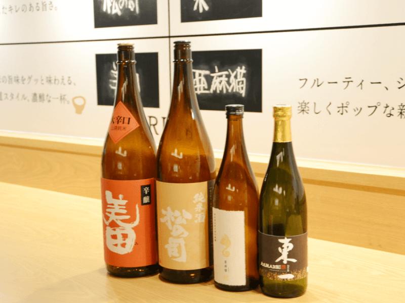 sake_g_ippudo-stand_3