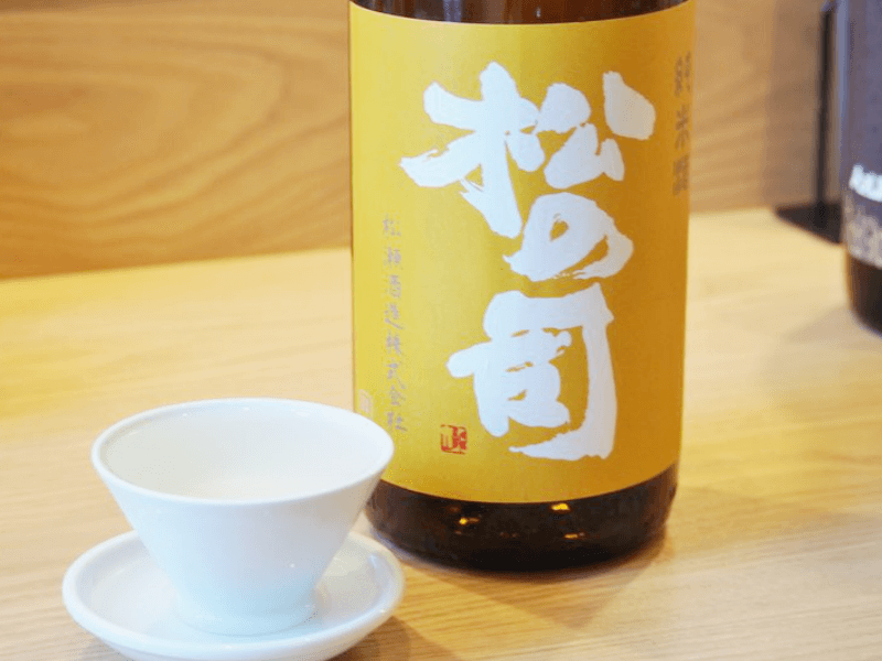 sake_g_ippudo-stand_4
