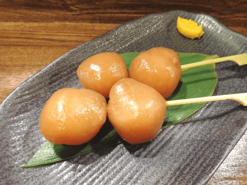 sake_g_kirakumeijin_7