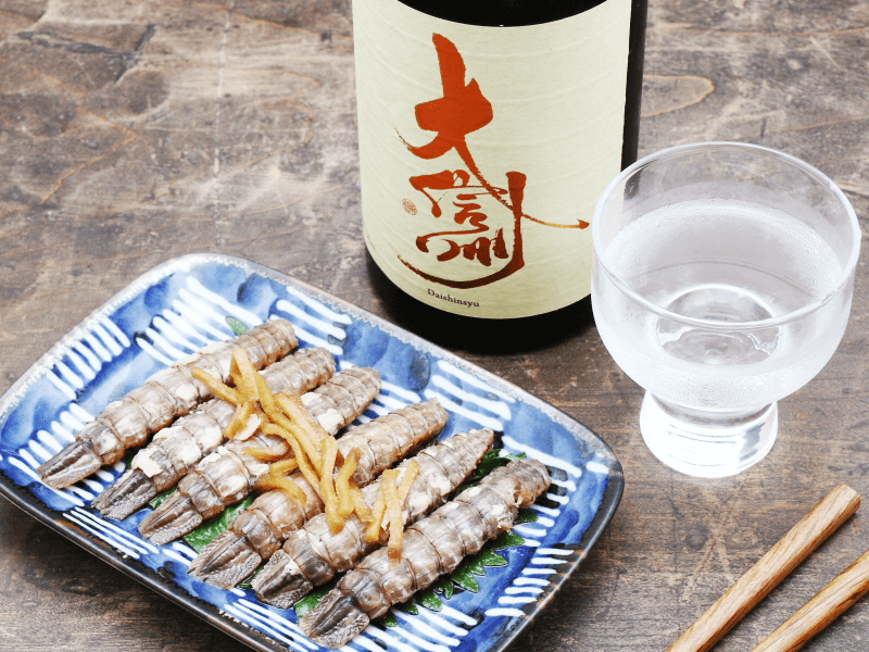 sake_g_syako_0