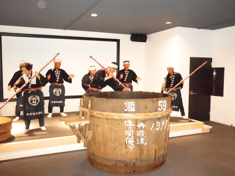 sake_g_tanbasakezukuriuta_00