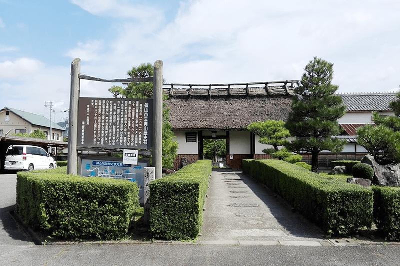 sake_g_tanbasakezukuriuta_02