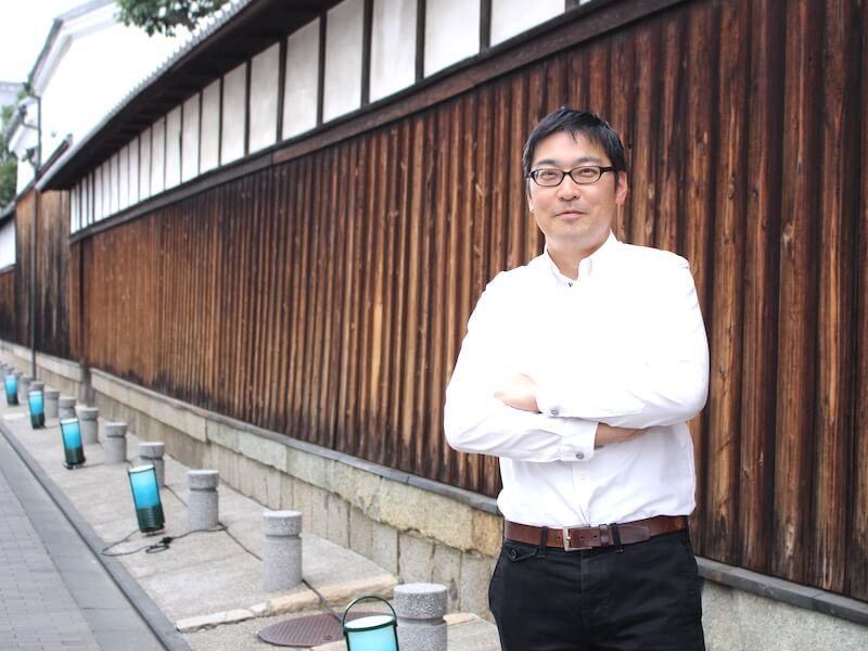 pr_gekkeikan_story002_00-2