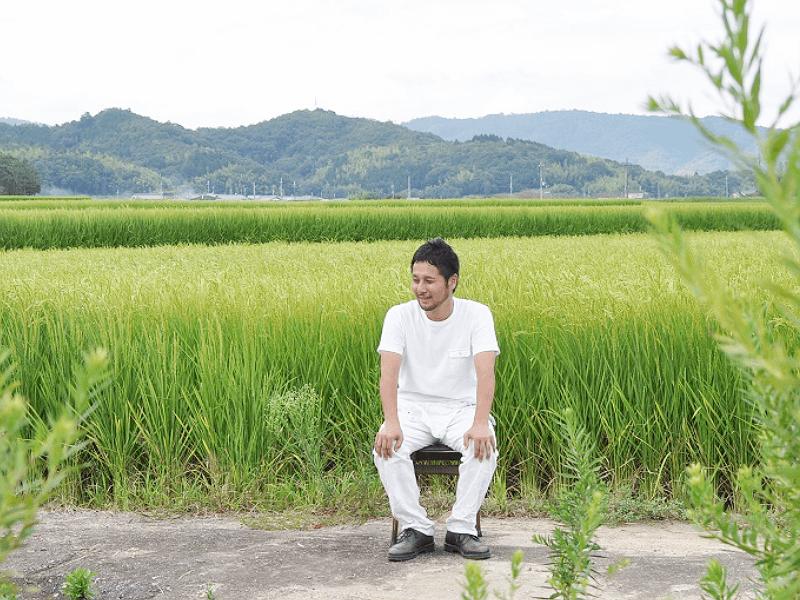 sake_g_sen_02