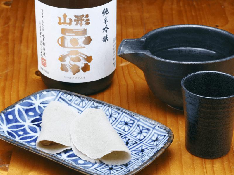 sake_g_sobanousuyaki_0