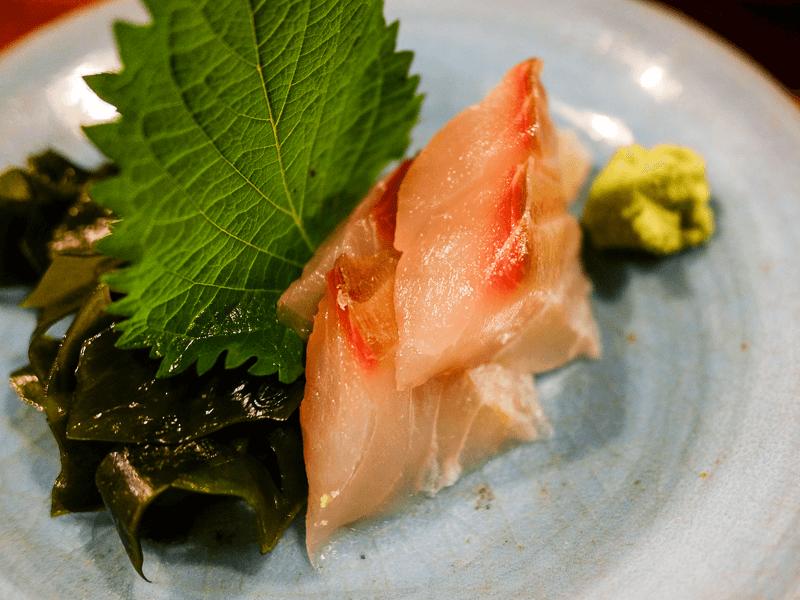 sake_yokoyama50_1