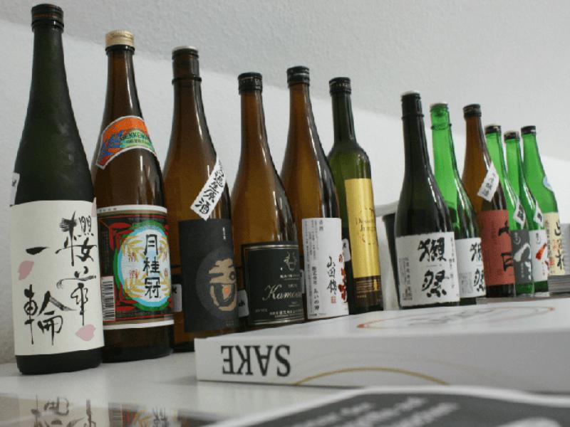 ueno-muller-yoshiko1