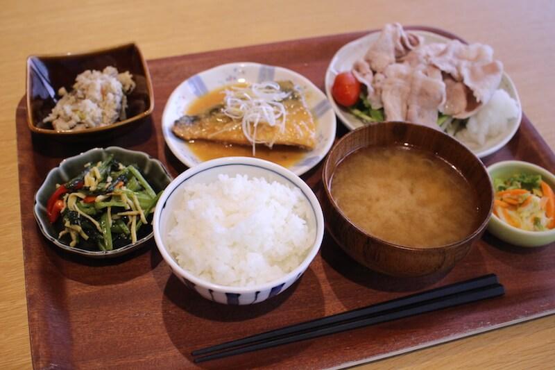 pr_hakkaisan_story_005_06