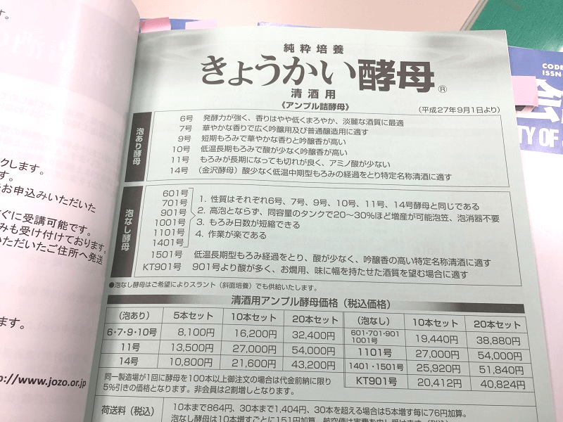 journal-of-the-brewing-society-of-japan_4