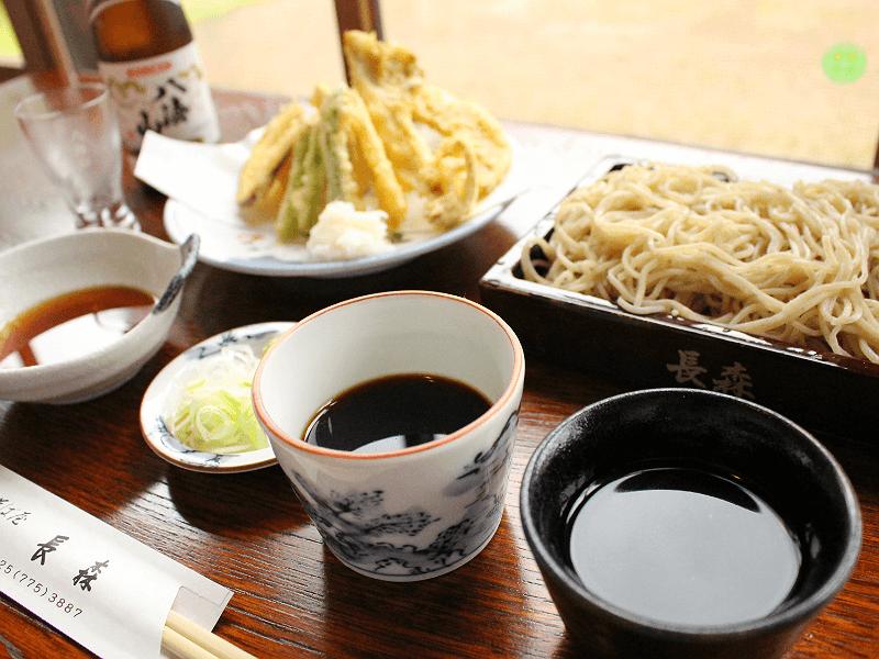 hakkaisan_story_006_6