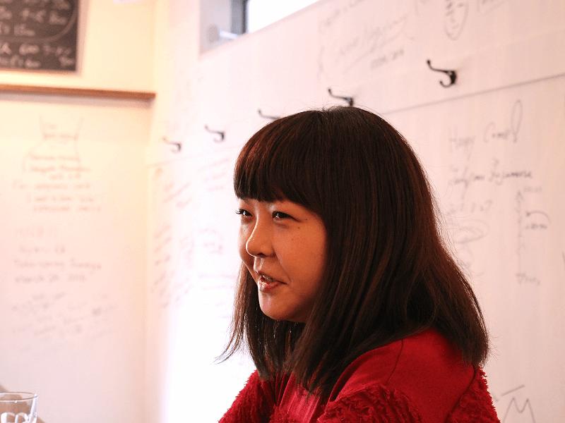 opinion-leader002_gem-by-moto-chiba_01