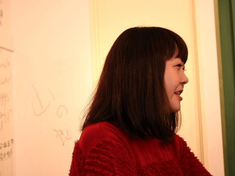 opinion-leader002_gem-by-moto-chiba_06