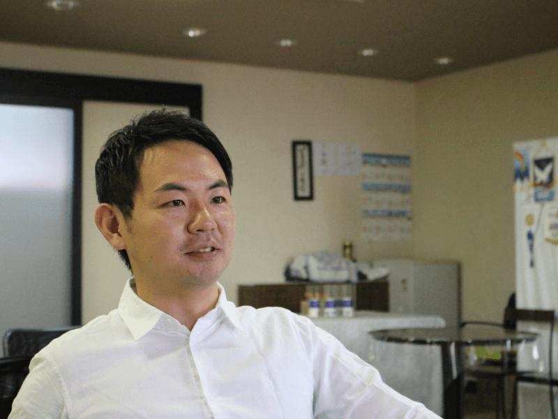 ishii-shuzou_0