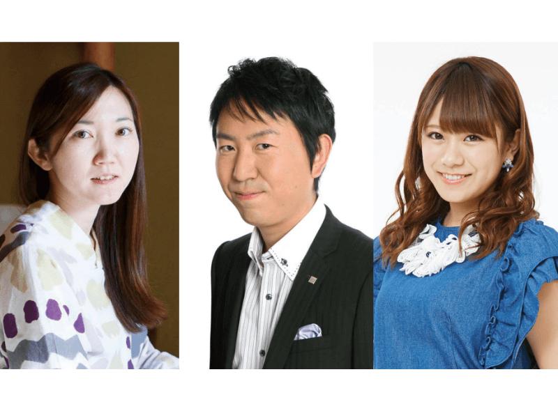 press_hushimi_sake_yumehyakushuu