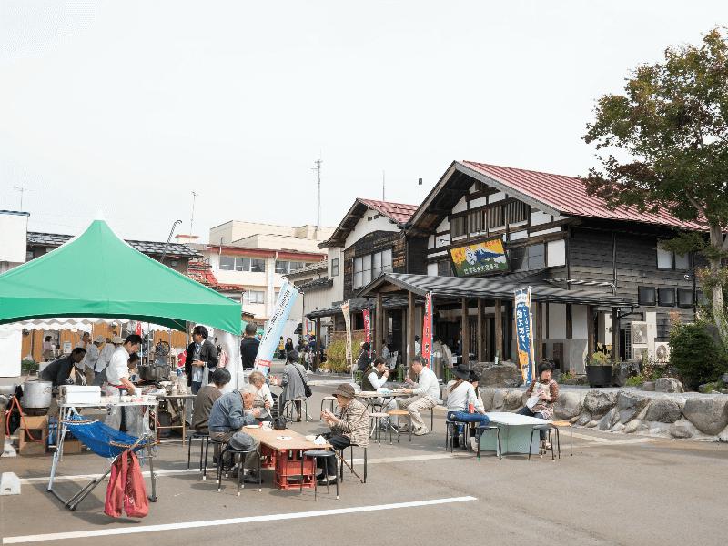 press_naeba-kuramatsuri