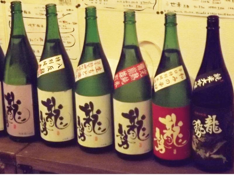 press_yuugetsutei-ryusei-0