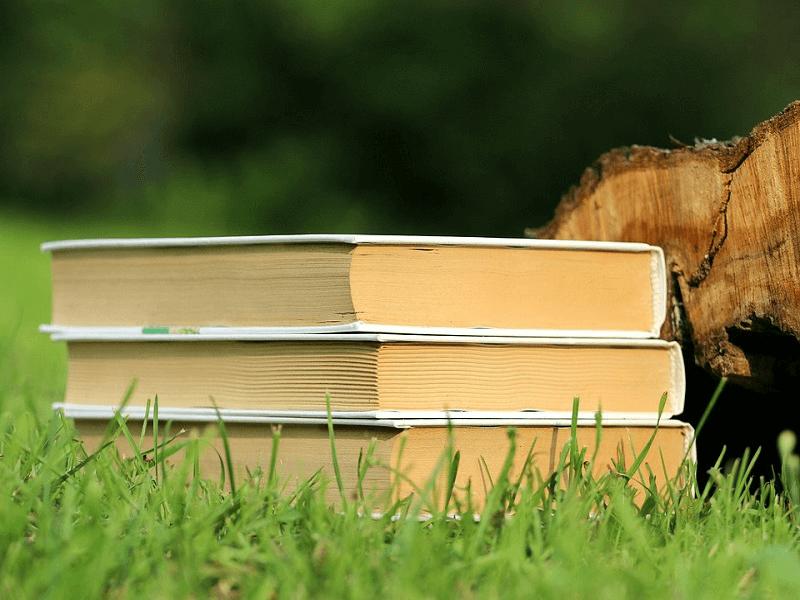 reading-in-autumn_5