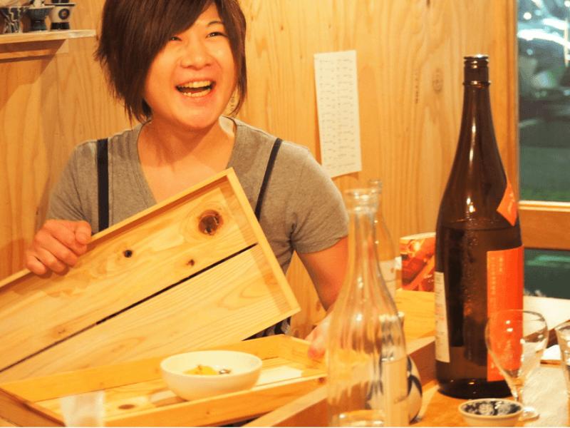 sake_g_3bis-12