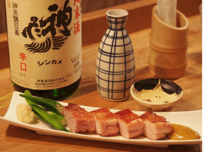 sake_g_3bis-13