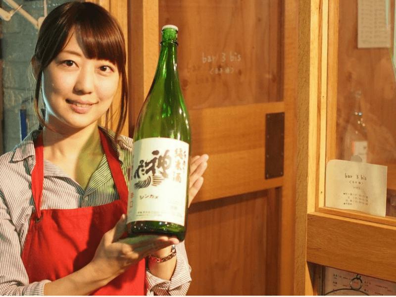 sake_g_3bis-9
