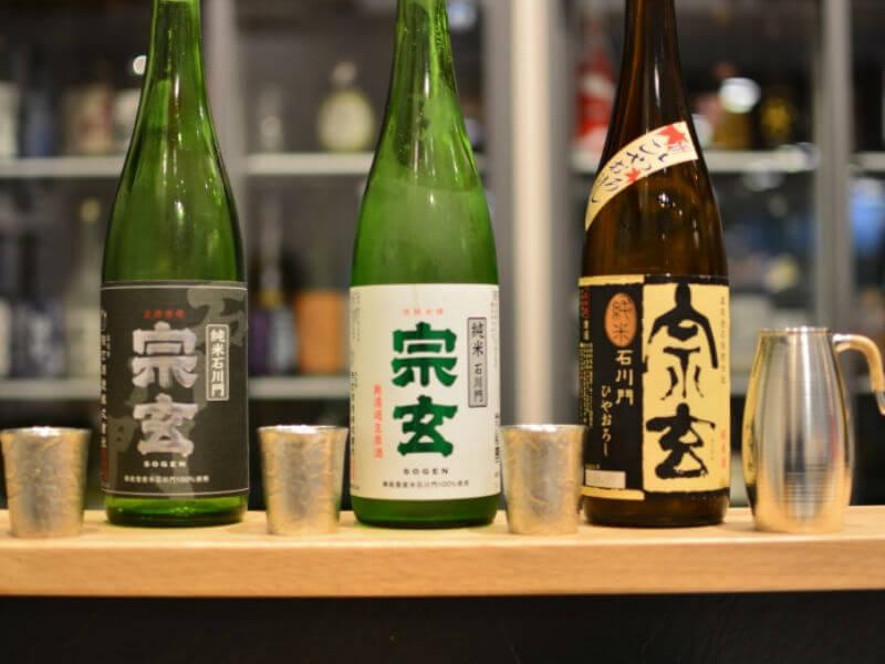 sake_g_asanonihonshuten-kyoto-12
