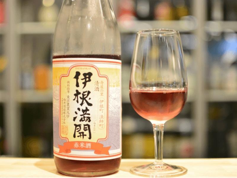 sake_g_asanonihonshuten-kyoto-14