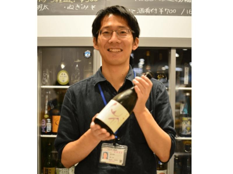 sake_g_asanonihonshuten-kyoto-16