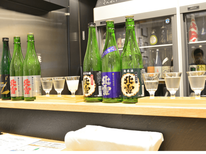 sake_g_asanonihonshuten-kyoto_21