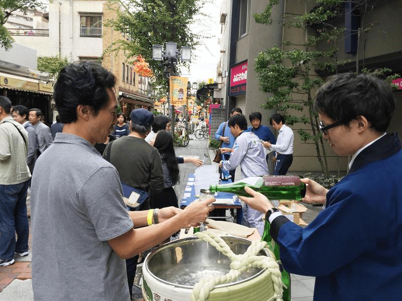 sake_g_jizake_kawaguchi_3