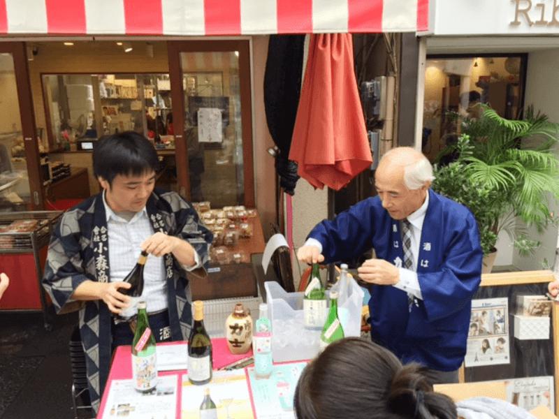 sake_g_jizake_kawaguchi_4