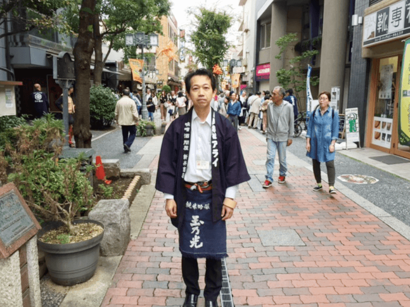 sake_g_jizake_kawaguchi_7