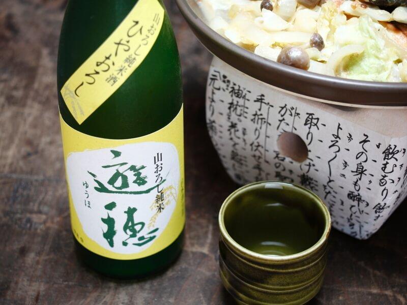 sake_g_kota-kodawari_6