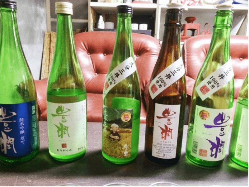 sake_g_oita-komatsu-0