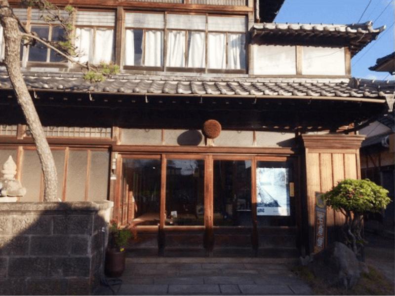 sake_g_oita-komatsu-1