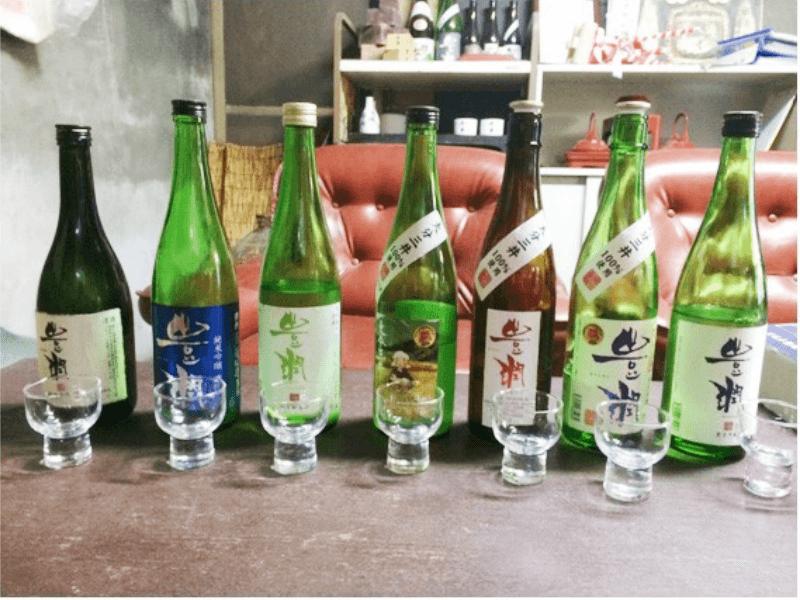 sake_g_oita-komatsu-4