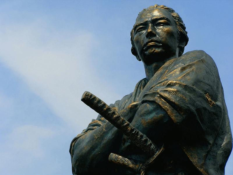 sake_tukasabotan-kamawanu_2