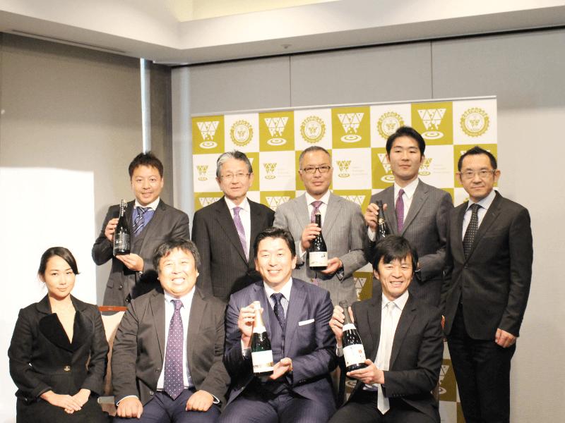 awa-sake_press-conference_0
