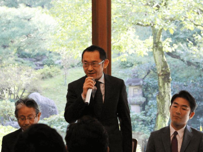 awa-sake_press-conference_10