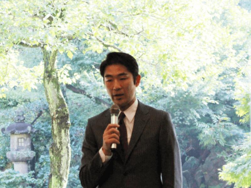 awa-sake_press-conference_11