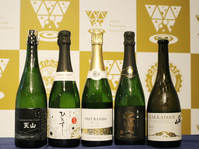 awa-sake_press-conference_12