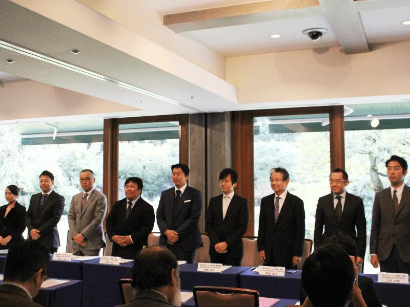 awa-sake_press-conference_2