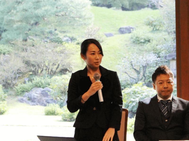 awa-sake_press-conference_3