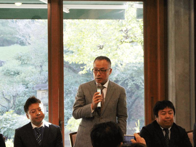 awa-sake_press-conference_5