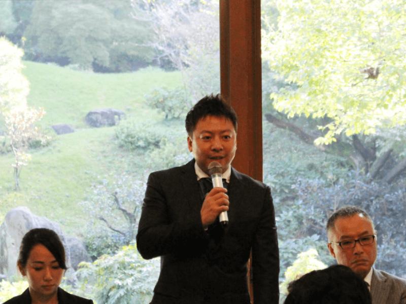 awa-sake_press-conference_6