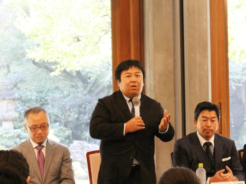 awa-sake_press-conference_7